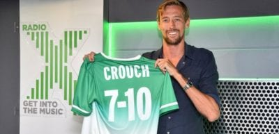 radio-x-scores-with-peter-crouch