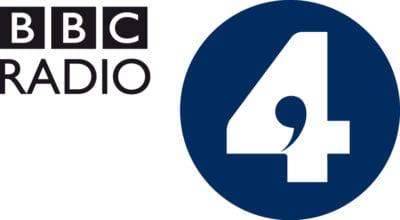 BBC Radio 4