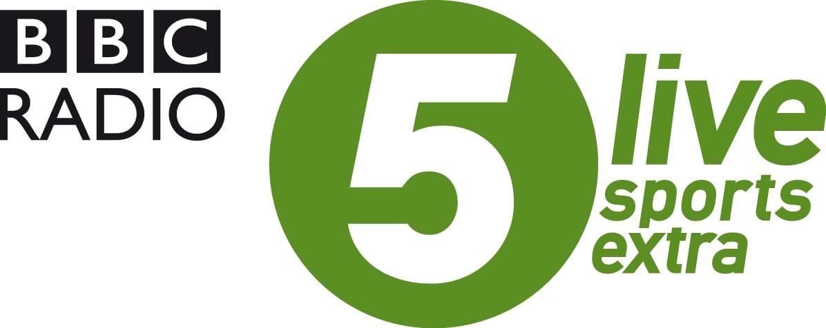 BBC Radio 5 Live Sport
