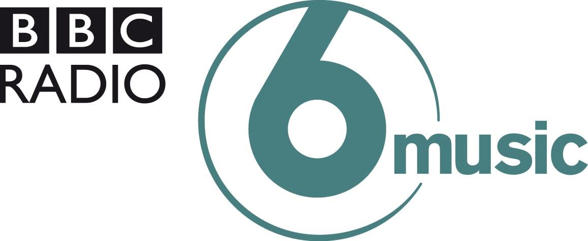 BBC Radio 6 Music