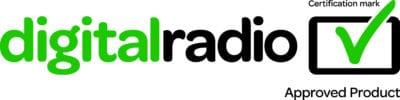 european-markets-announce-support-for-european-dab-standard