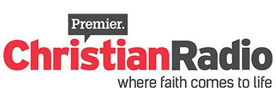 Premier Christian