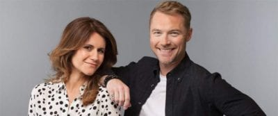 magic-radio-sign-ronan-keating-to-breakfast