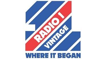 radio-1-vintage-full-schedule-revealed
