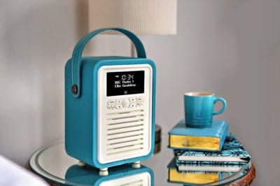 great-autumn-offers-on-dab-digital-radios