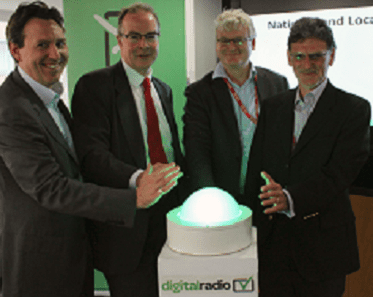 over-400-new-dab-transmitters-transform-digital-radio-coverage