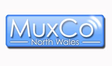 digital-radio-boost-for-north-west-wales