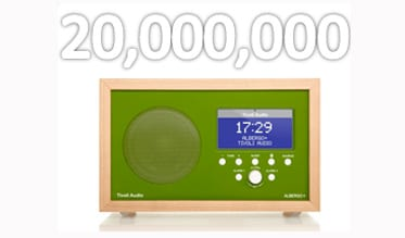20-millionth-digital-radio-sold