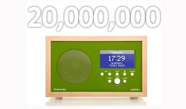 20-millionth-digital-radio-sold