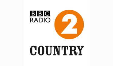 bbc-radio-2-country-pop-up-station-launches