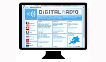 european-common-specification-for-radios-digital-future