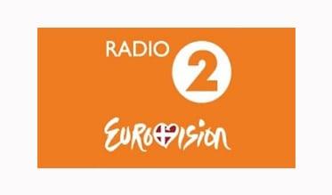 bbc-announces-return-of-eurovision