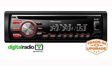 get-20-off-digital-radio-in-your-car