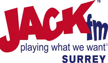 jack-and-jack-2-launch-on-dab-digital-radio-across-surrey-and-south-london