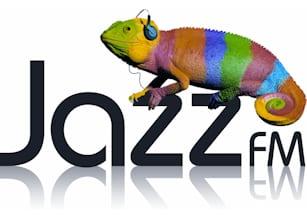 jazz-fm-broadcast-nina-simone-interview