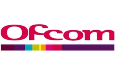 ofcoms-small-scale-dab-trial-to-be-extended-to-2020