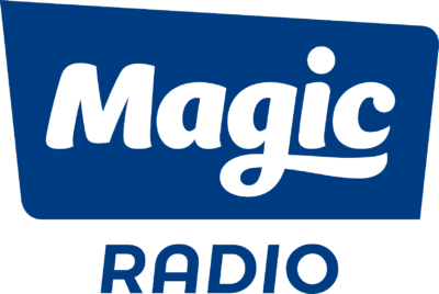 Your Stations | Digital Radio UK