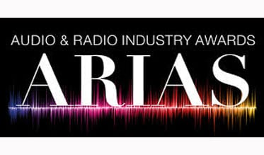 digital-stations-triumph-in-national-station-of-the-year-category-at-arias