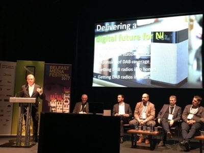 digital-radio-progress-hailed-at-belfast-media-festival