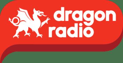 ukdigitalradio: Coverage