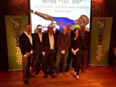 glasgows-digital-radio-scene-celebrated-as-city-prepares-to-host-bbcs-6-music-festival