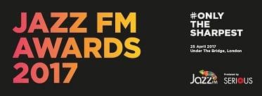 Jazz FM Awards Nominees