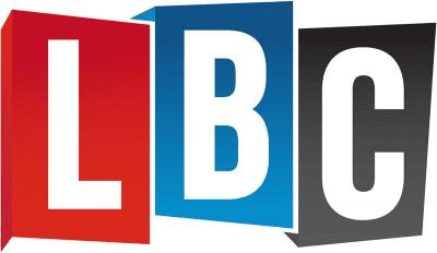 Your Stations | Digital Radio UK