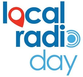 druk-welcomes-local-radio-day