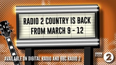 bbc-radio-2-country-returns-this-thursday-9-march