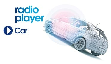 worlds-first-voice-controlled-hybrid-radio-for-cars-launched