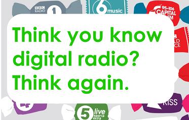 think-you-know-digital-radio-think-again