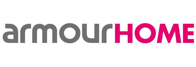 Armour Home Logo