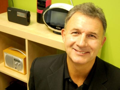end-of-year-blog-from-digital-radio-ceo-ford-ennals