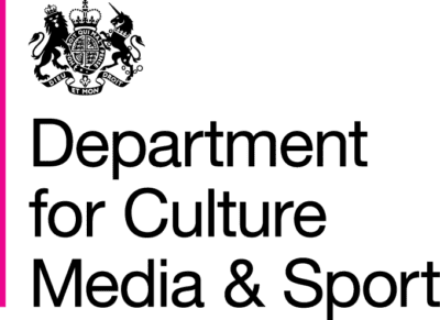 government-to-help-commercial-and-community-radio-to-go-digital