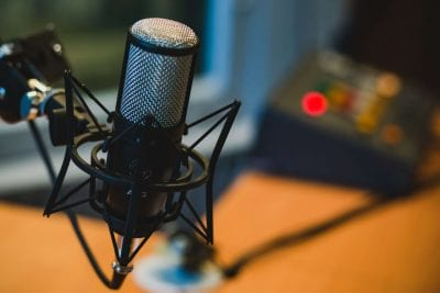Digital listening tantalisingly close to 50% boosted by commercial radio