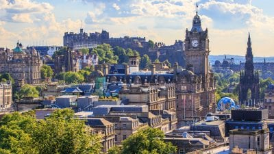 bbc-scotland-bauer-news-scotland-speak-edinburgh-event