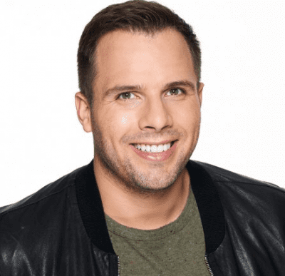 showbiz-reporter-dan-wootton-joins-talkradio