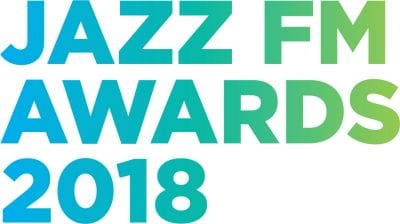 jazz-fm-awards-2018-nominees-announced