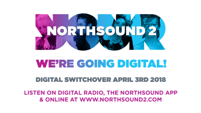 northsound-2-to-make-the-switch-to-digital-from-3-april
