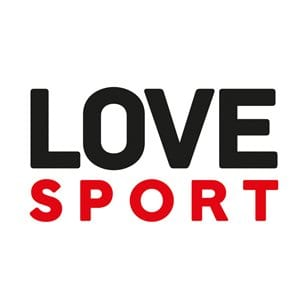 new-station-love-sport-launches