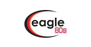 eagle-80s-launches-in-surrey