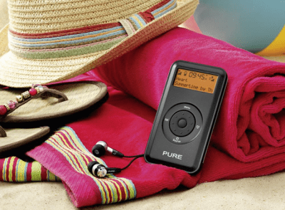 great-summer-offers-on-dab-digital-radios