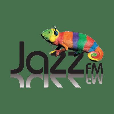 bauer-media-to-acquire-jazz-fm