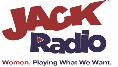 new-national-station-jack-radio-launches-with-100-female-playlist