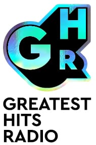 bauer-media-to-launch-the-greatest-hits-radio-network