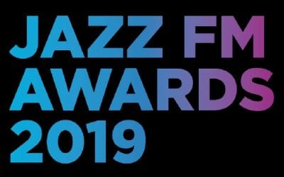 nominations-announced-for-the-jazz-fm-awards-2019