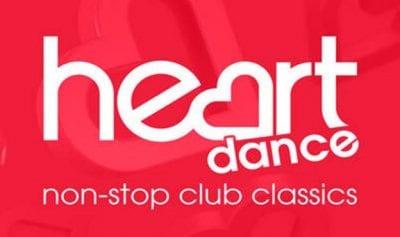 heart-launch-new-dance-station