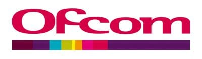 ofcom-advertises-three-new-dab-licences