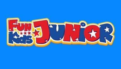 fun-kids-junior-launches-on-digital-radio