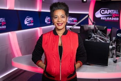 capital-xtra-reloaded-to-launch-across-the-uk